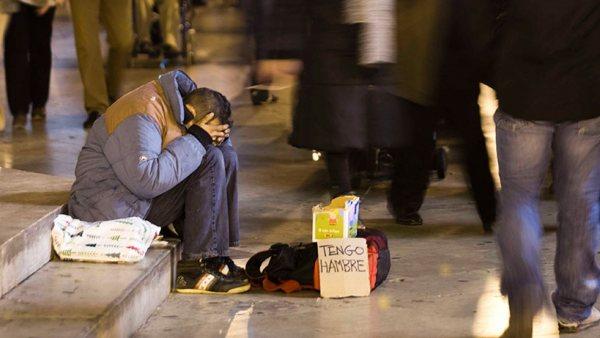 Càritas de València alerta que les ocupacions precàriescronifiquenla pobresa