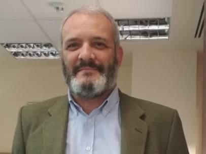 Miguel Rodríguez Piñero Royo. Catedrático de la Universidad de Sevilla. Senior counsellor de PwC