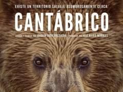 El documental 'Cantábrico' de Gutiérrez Acha, nominado a los Premios Goya 2018