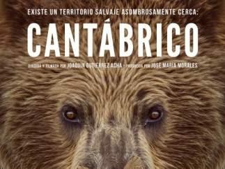 Documental 'Cantábrico'