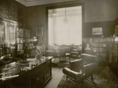 Adolf Loos, el renovador radical de la arquitectura y el diseño