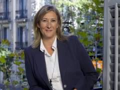 Cuatro imputados por agredir y amenazar de muerte a la decana del Colegio de Abogados de Madrid