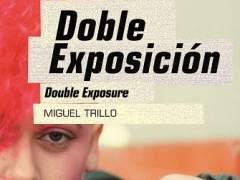 Miguel Trillo presenta el catálogo 'Doble exposición'