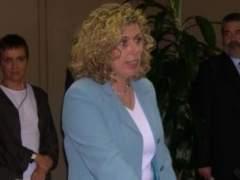 Anuncian la dimisión de la responsable de los funcionarios del Ayuntamiento de Madrid