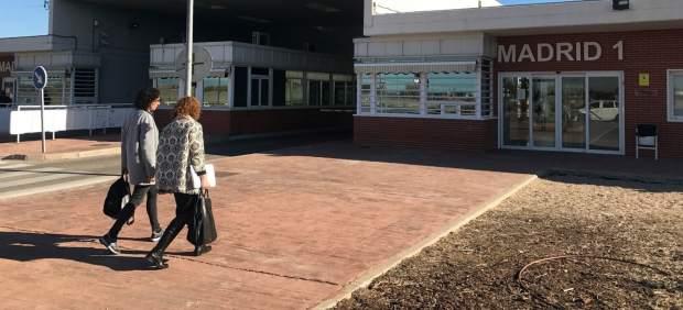 ERC hará un acto frente a la cárcel de Junqueras el martes para cerrar su campaña electoral