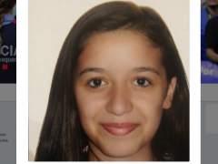 Un vigilante de seguridad encuentra a la menor desaparecida el martes en Barcelona