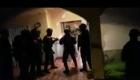 Los Mossos desmantelan tres 'narcopisos'