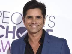 John Stamos será padre primerizo a los 54 años
