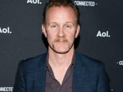 Morgan Spurlock se autoinculpa de abuso sexual