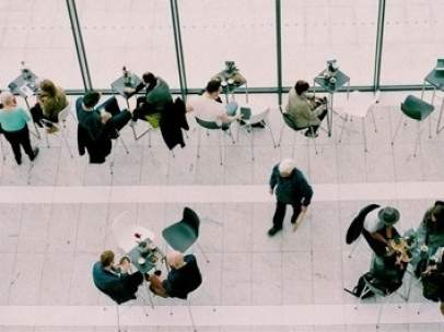 Trabajadores autónomos, UPTA-A
