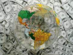 El 10% de la población española acumula el 57% de la riqueza del país... desde los años 80
