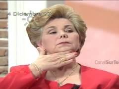 """La hija de Ana Orantes: """"Los maltratadores siguen asesinando con impunidad"""""""