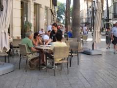 Precariedad y bajos salarios, la 'cara B' de la recuperación portuguesa