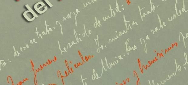 Diputación celebra el 90 aniversario de la Generación del 27 con actividades en la Casa Museo de García Lorca