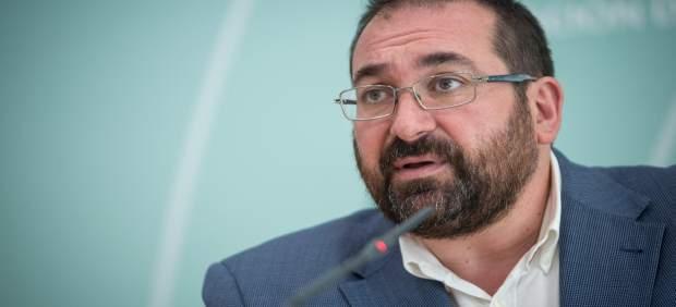 Educación pedirá a Subdelegación y Ayuntamiento reforzar la seguridad en el entorno de la Escuela de Idiomas