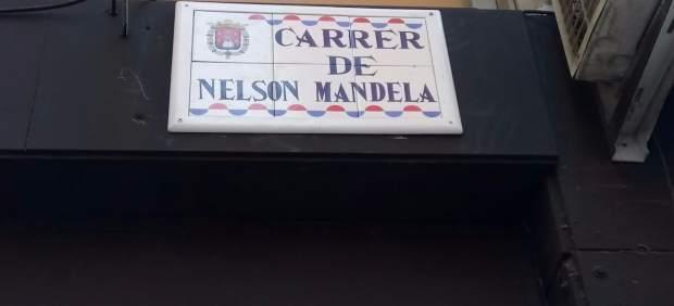 La Comisión de Memoria Histórica cierra el cambio de 37 calles con nombres franquistas