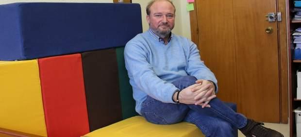 Un profesor de la UC desarrolla un modelo que ayudaría en el diagnóstico del deterioro cognitivo prematuro