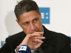 Albiol denunciará a Puigdemont de confirmarse que los Mossos lo espiaron