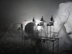 Cabosanroque presenta una pieza de arte sonoro inspirada en Brossa