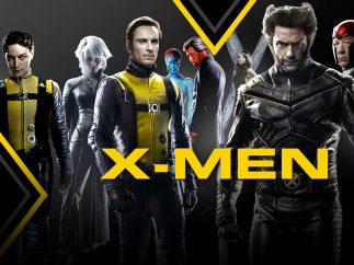 'X-men', de vuelta a Marvel