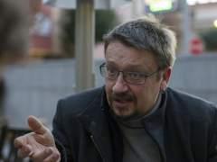 """Xavier Domènech: """"Al bloque independentista solo le une la confusión"""""""