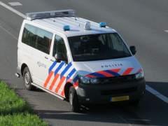 Dos muertos apuñalados y varios heridos en dos incidentes en Maastricht