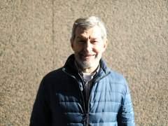 El exJemad dirigirá Podemos Madrid y el 'errejonismo' vence al 'pablismo' en Euskadi