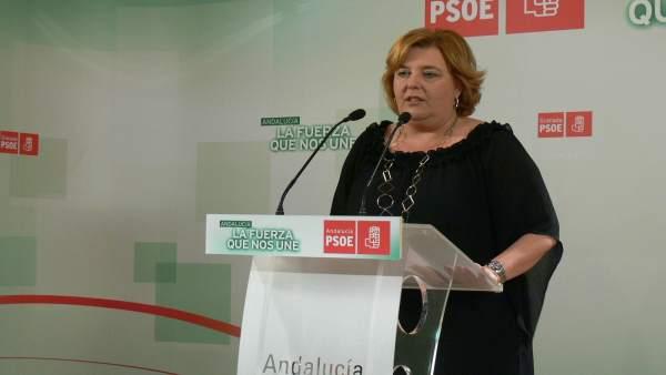 Fátima Gómez
