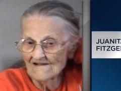 Detenida una mujer de 93 años por no pagar el alquiler