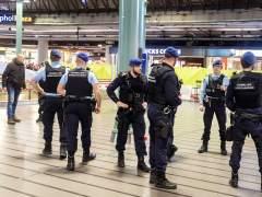 La Policía descarta que el abatido en el aeropuertode Schiphol (Ámsterdam) sea terrorista
