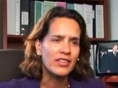 Una jueza bloquea la derogación de Trump de la cobertura de anticonceptivos