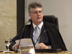 Un juez permite a los psicólogos tratar la homosexualidad como una enfermedad