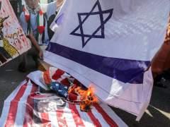 Aumenta el temor a un nuevo antisemitismo en Alemania