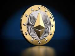 Hacienda controlará más las criptomonedas