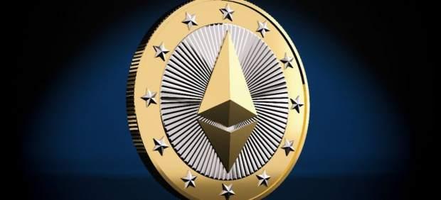 Hacienda aumentará el control de las criptomonedas