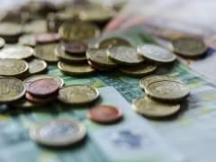 """El BCE considera """"insuficiente"""" la subida de los salarios que se está produciendo en la UE"""
