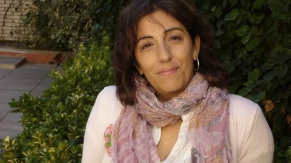 María Frisa