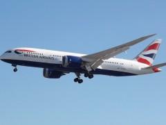 Las aerolíneas británicas perderán los derechos de vuelo de la UE con el 'brexit'