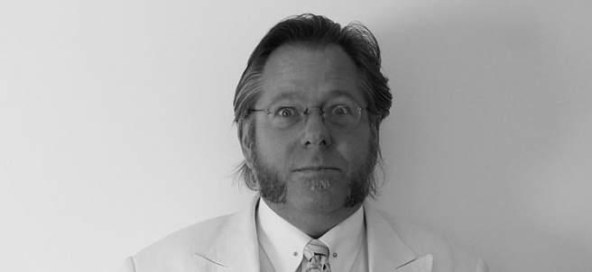 Ralph Carney