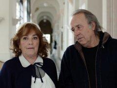Campofrío lanza 'Amodio', su nuevo anuncio de Navidad