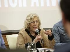 Hacienda valida el plan económico y cesa la intervención de las cuentas de Madrid