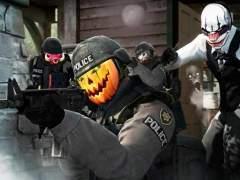 Counter-Strike tendrá un modo Battle Royale para competir contra PUBG