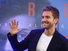 Pablo Alborán y Luis Fonsi, los que más vendieron en 2017