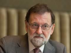 Rajoy confirma que quiere aprobar antes de fin de año una subida del salario mínimo del 4%