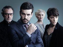 El cine español recaudó en el extranjero un 19,45% más en 2017