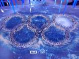 Juegos Olímpicos PyeongChang 2018