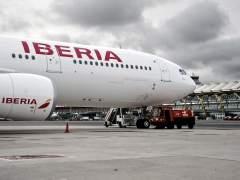 Todos los descuentos de aerolíneas en España