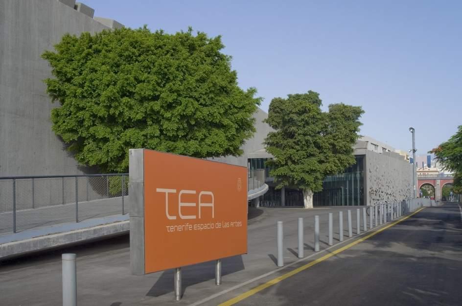 Tea destina euros en ayudas para la creaci n de for Piso 300 euros tenerife