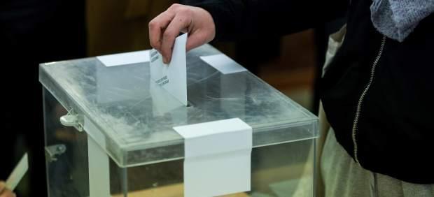 Elecciones 21-D