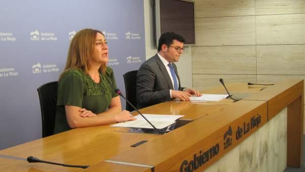 Aprobado decreto para regular la reactivaci n de la for Alfonso dominguez madrid